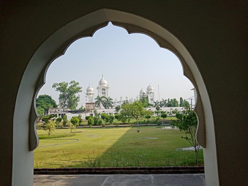 Sri Kiratpur Sahib 4.jpg