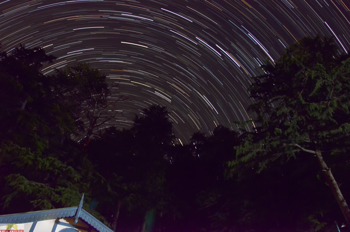 Startrails HP.jpg