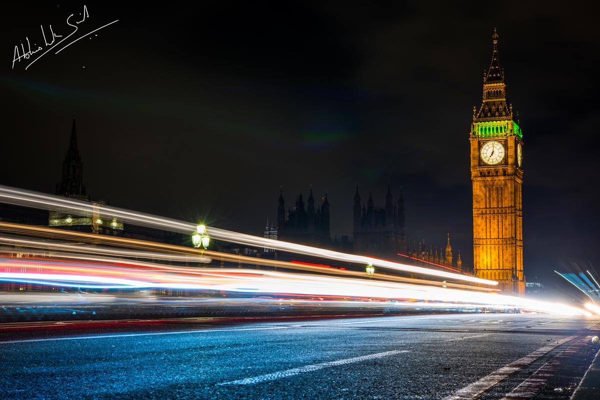Stock Image-Big Ben.jpeg