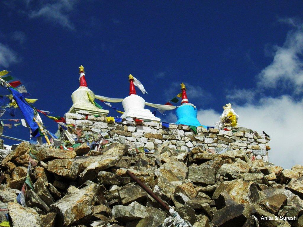 Stupas atop.jpg