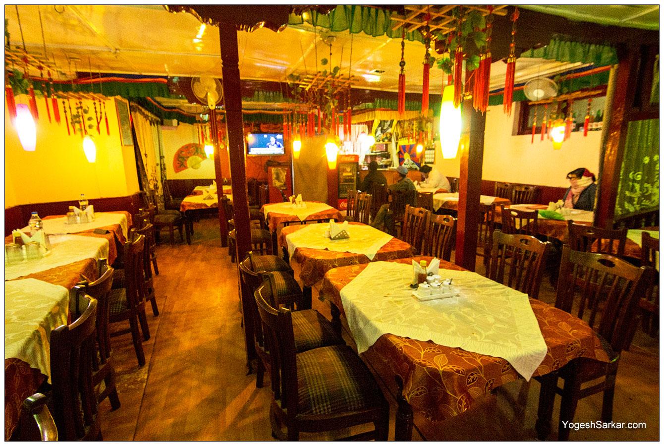 summer-harvest-restaurant-fort-road.jpg
