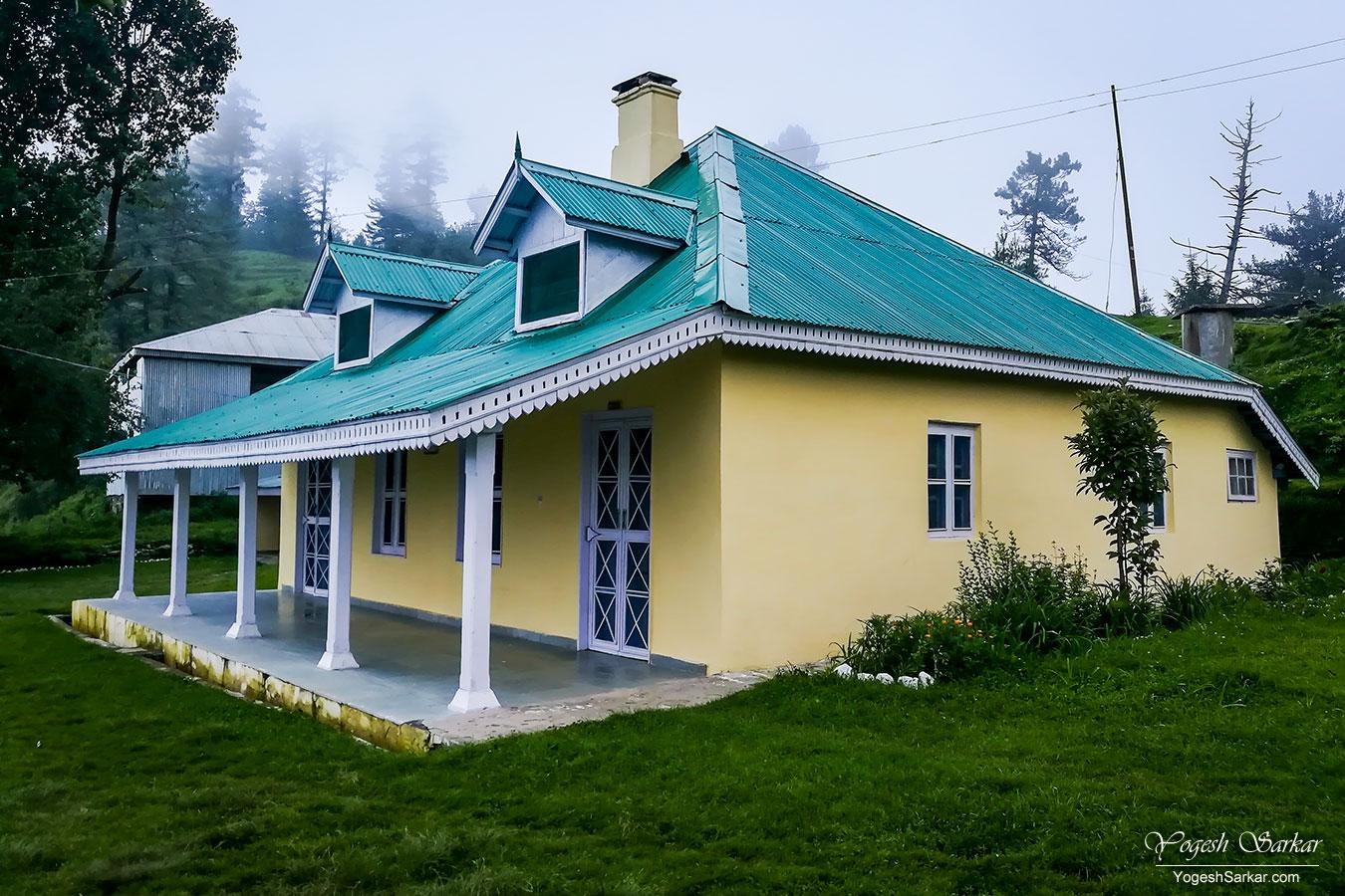 sungri-pwd-rest-house.jpg