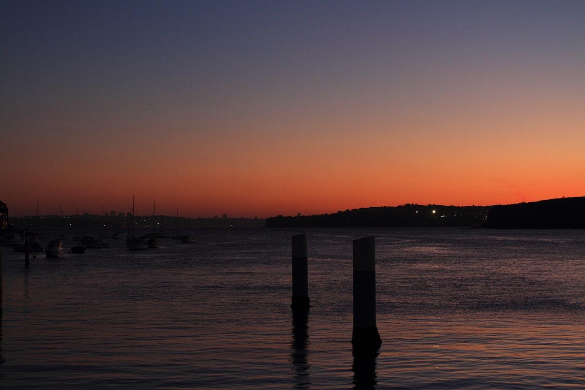 SunsetAtManly2.jpg