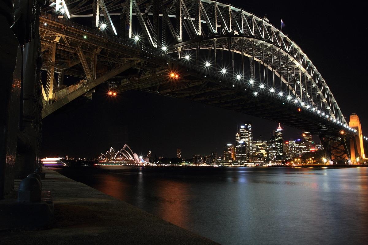 SydneyHarbourBridge.jpg