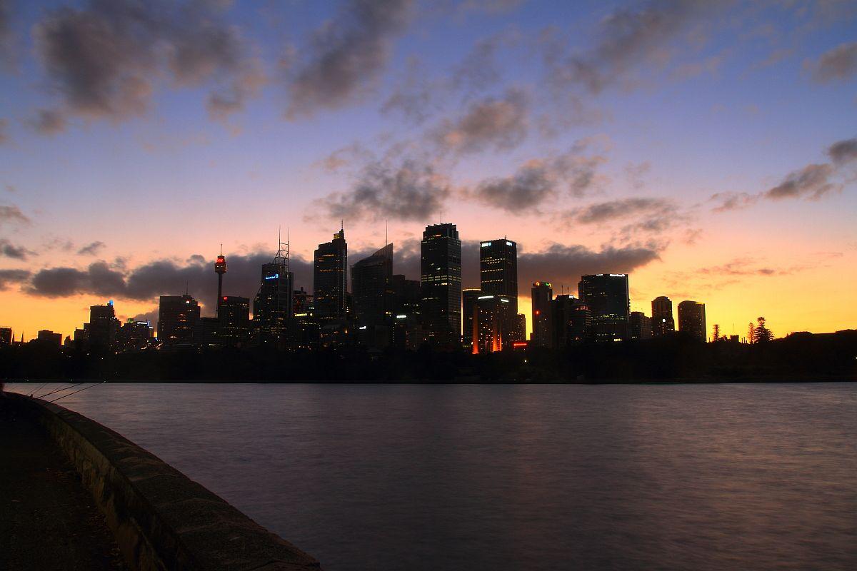 SydneySkyline.jpg