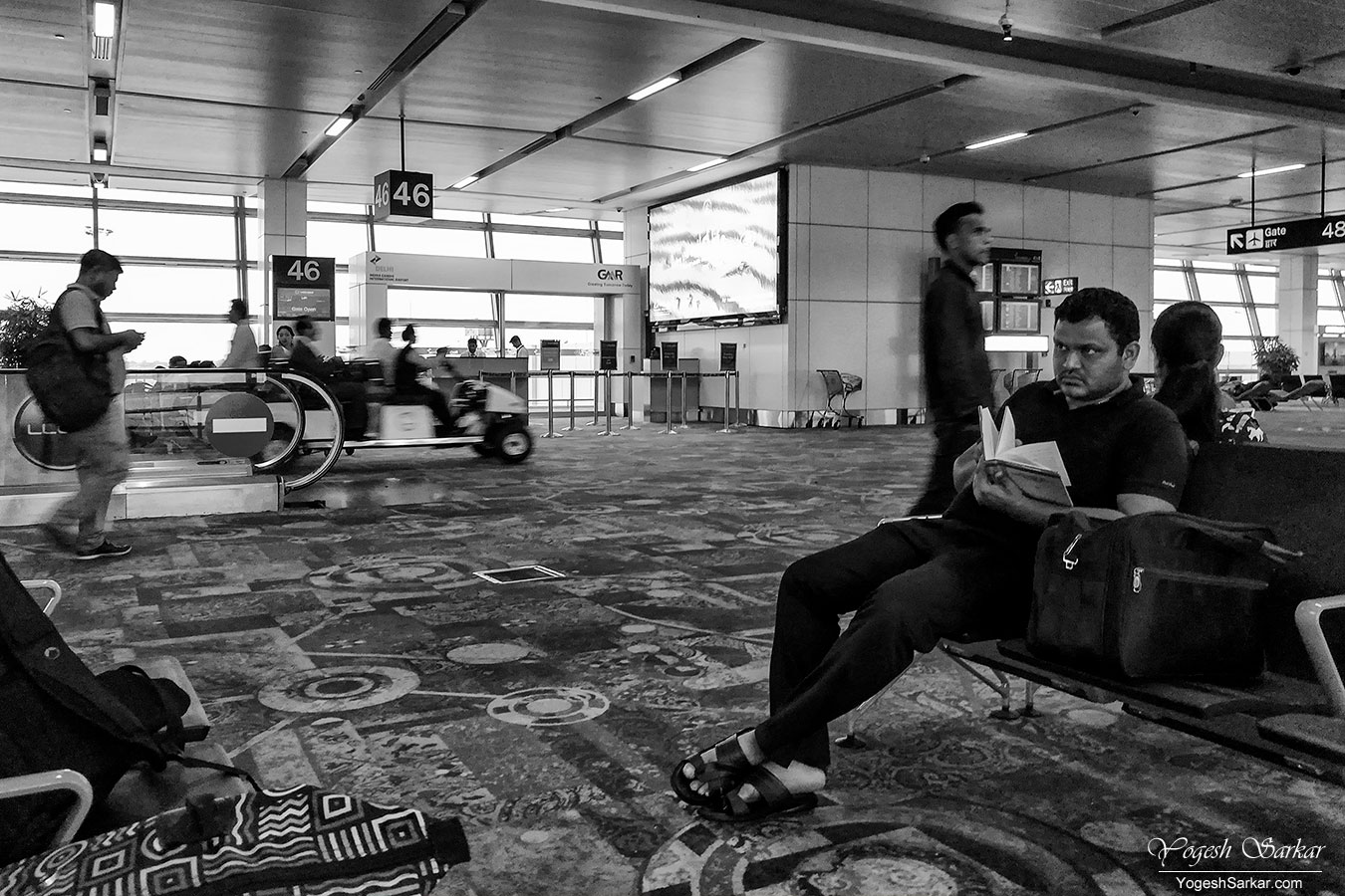 t3-airport.jpg