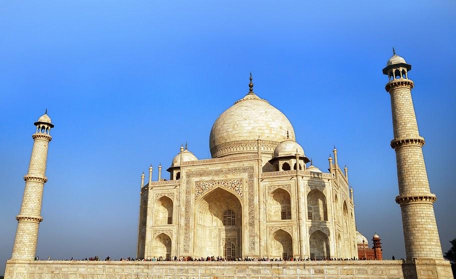 Taj Lateral View 1.jpg