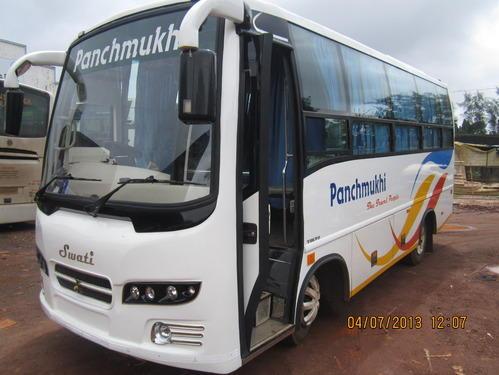 ashok leyland and tata intercity buses page 98 india