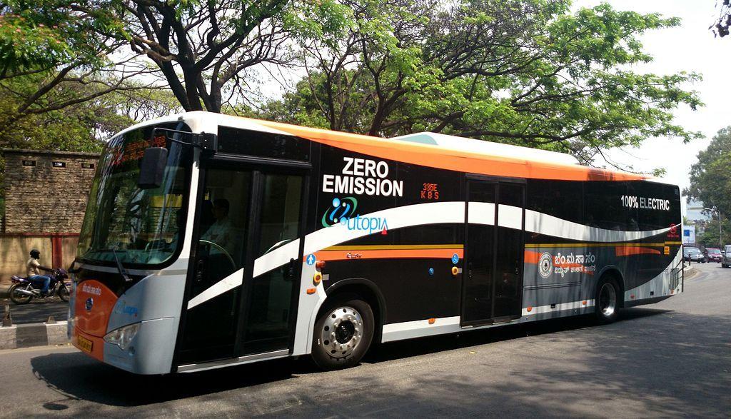 tata-electric-bus.jpg