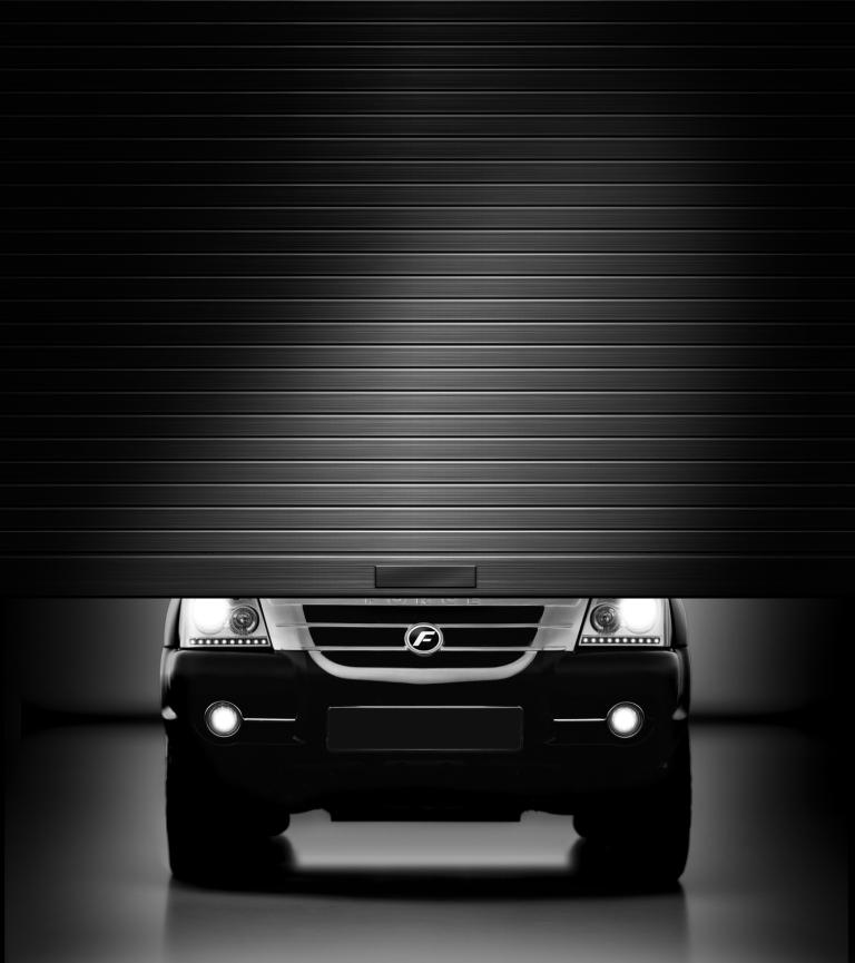 Teaser_Pic_SUV.jpg