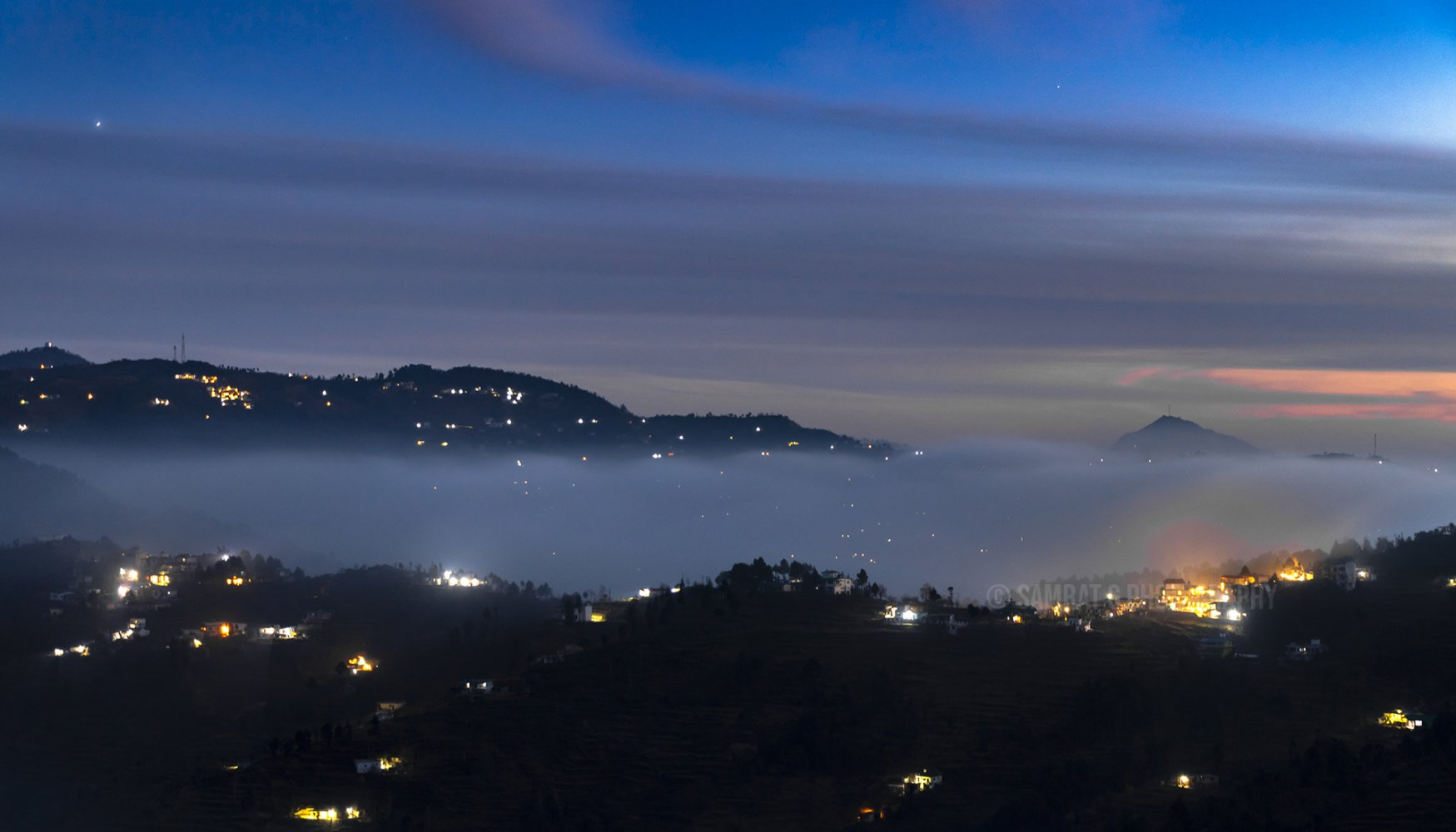 The Blue hour mist.jpg