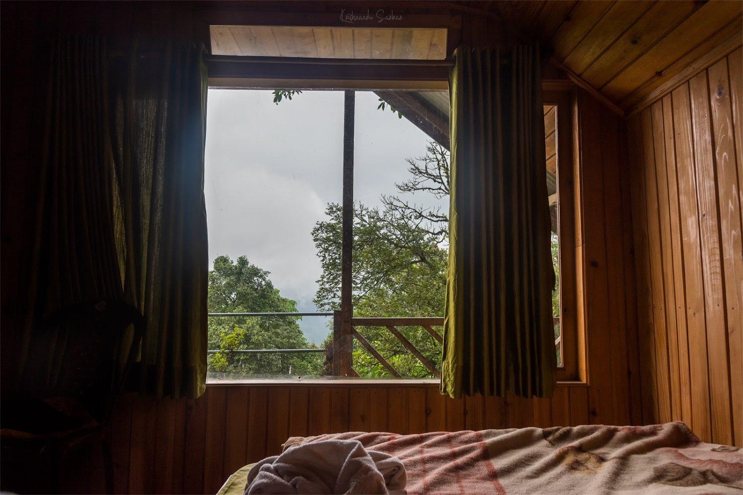 the-retreat-bedroom-2.jpg