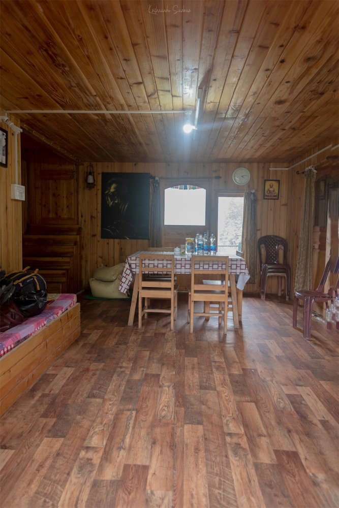 the-retreat-drawing-room.jpg