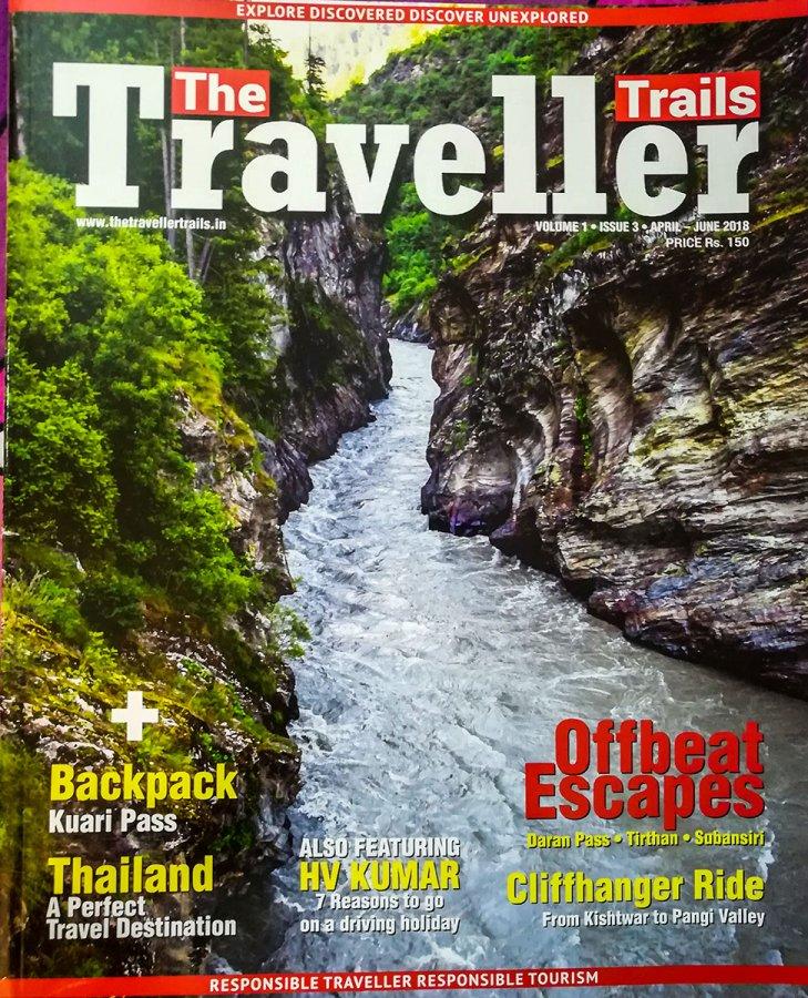 the-traveller-trails.jpg