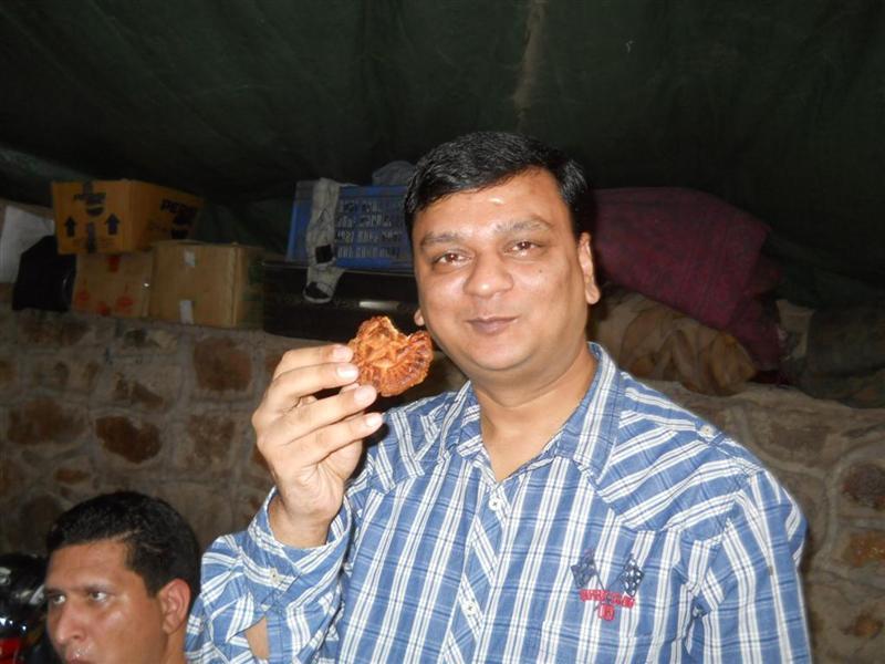 Thekua Bhupi.JPG