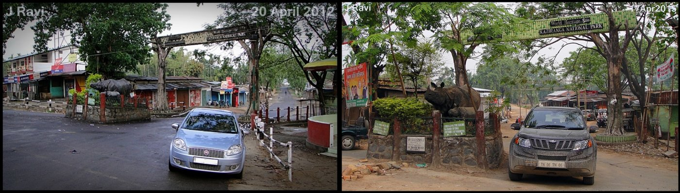 Then&Now.jpg