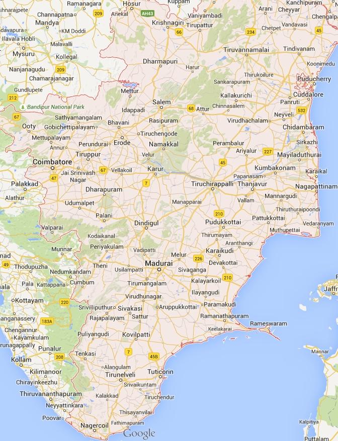 TN Map.jpg