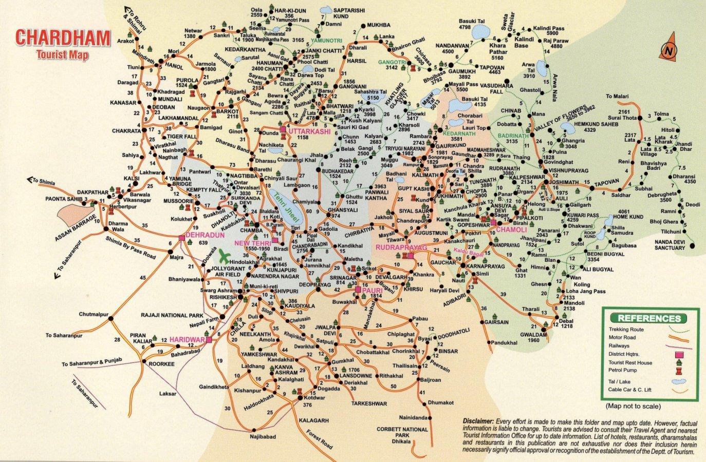 Tourist-Guide-Map.JPG
