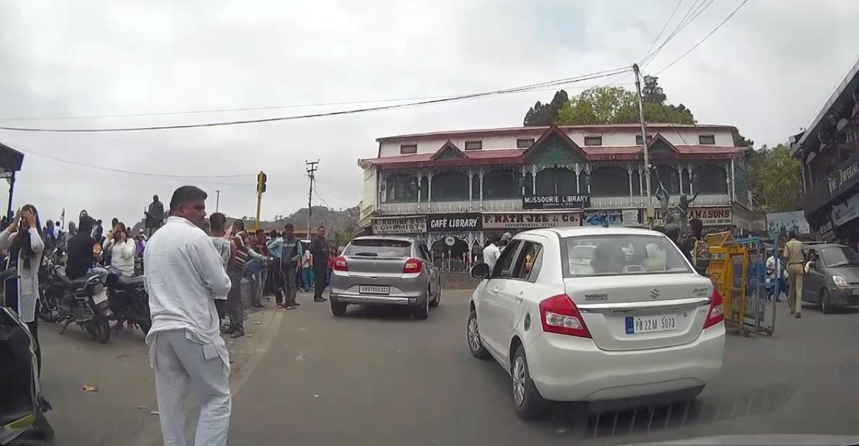 traffic jam 2.jpg