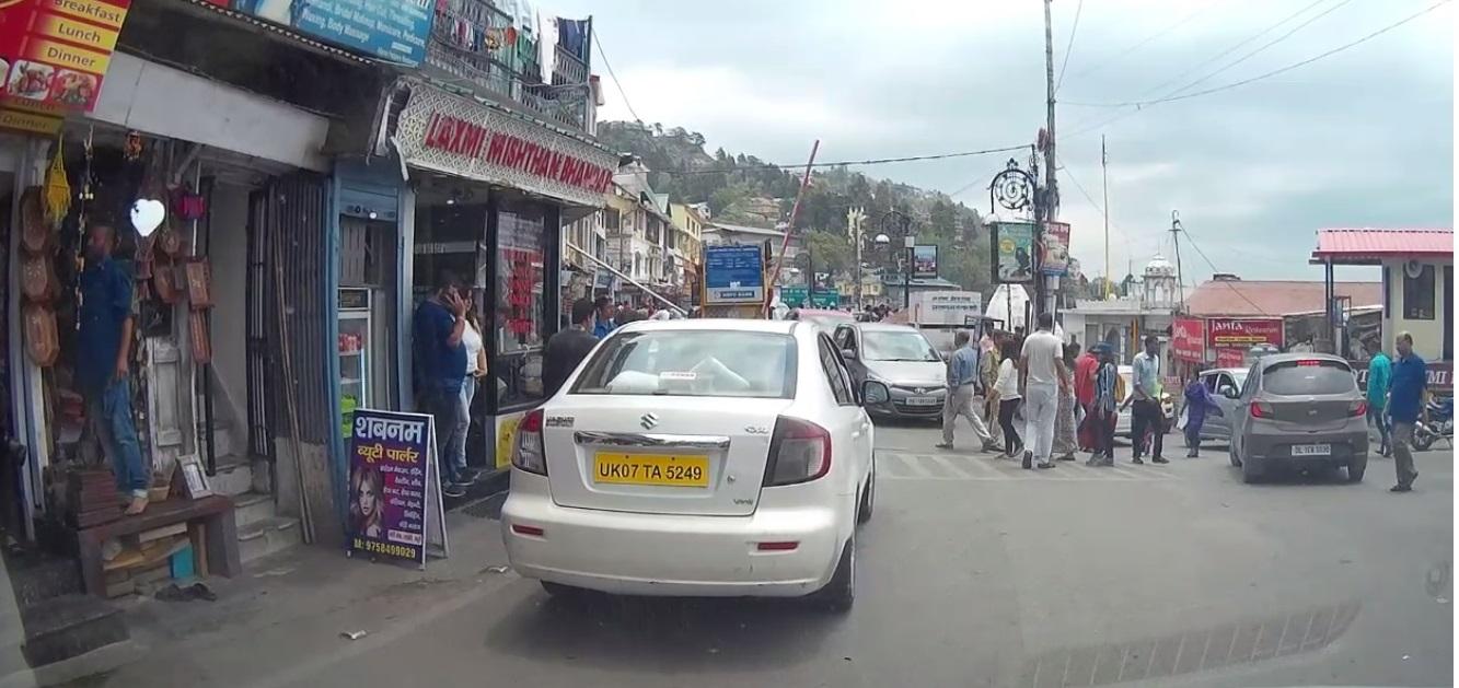 traffic jam 3.jpg