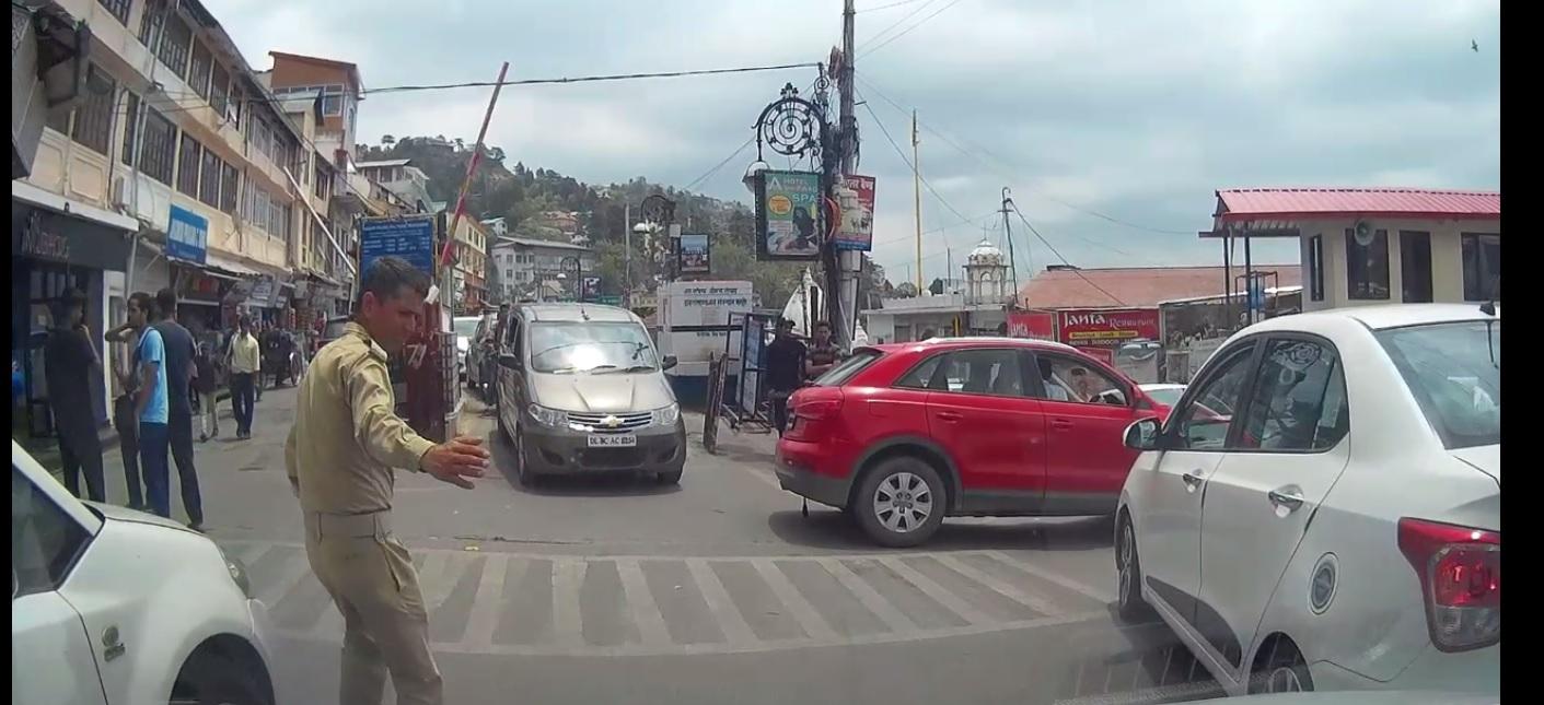 traffic jam 4.jpg