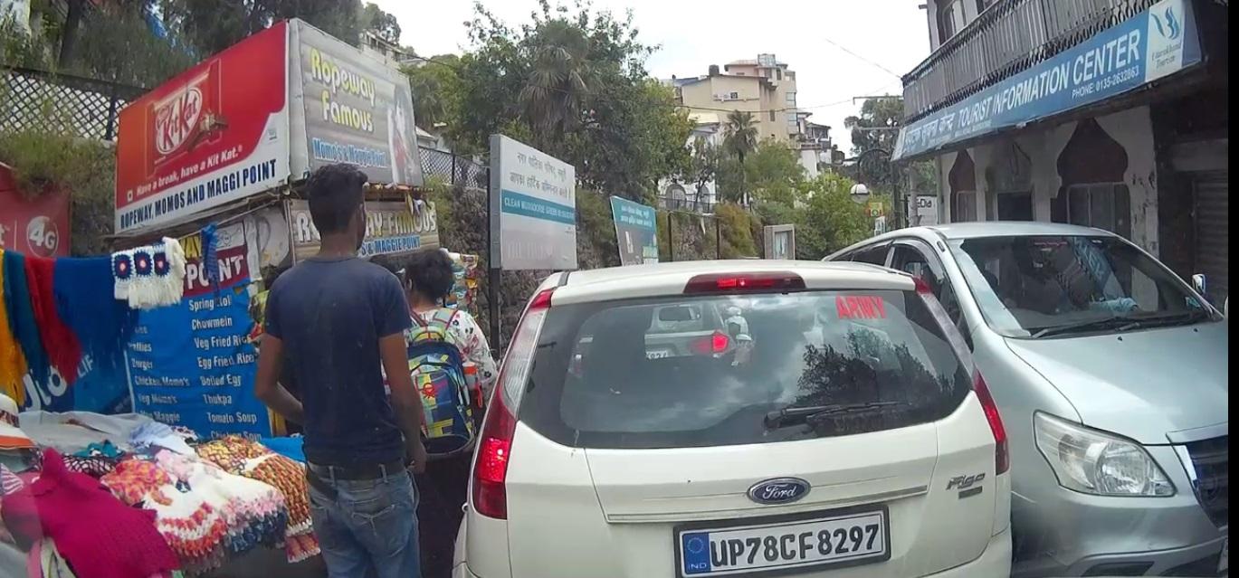traffic jam 7.jpg