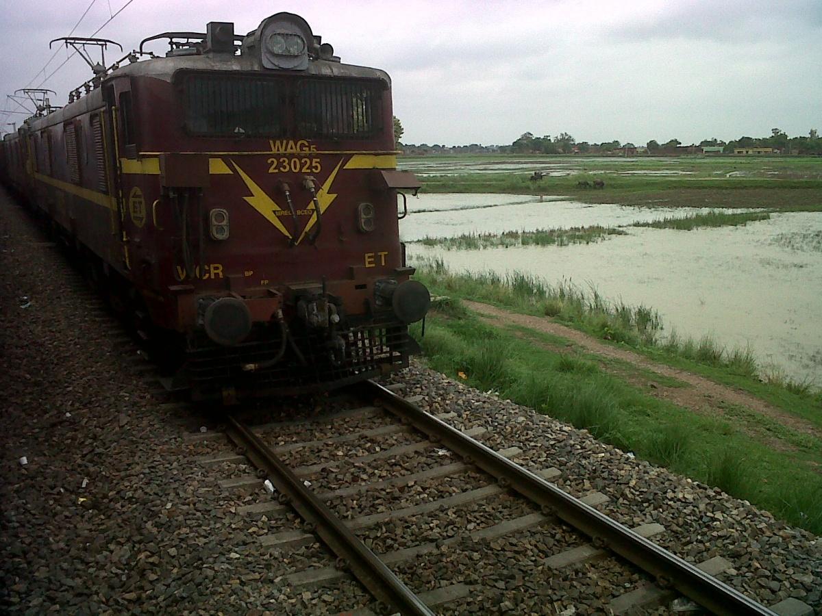 Train_Mirzapur.jpg