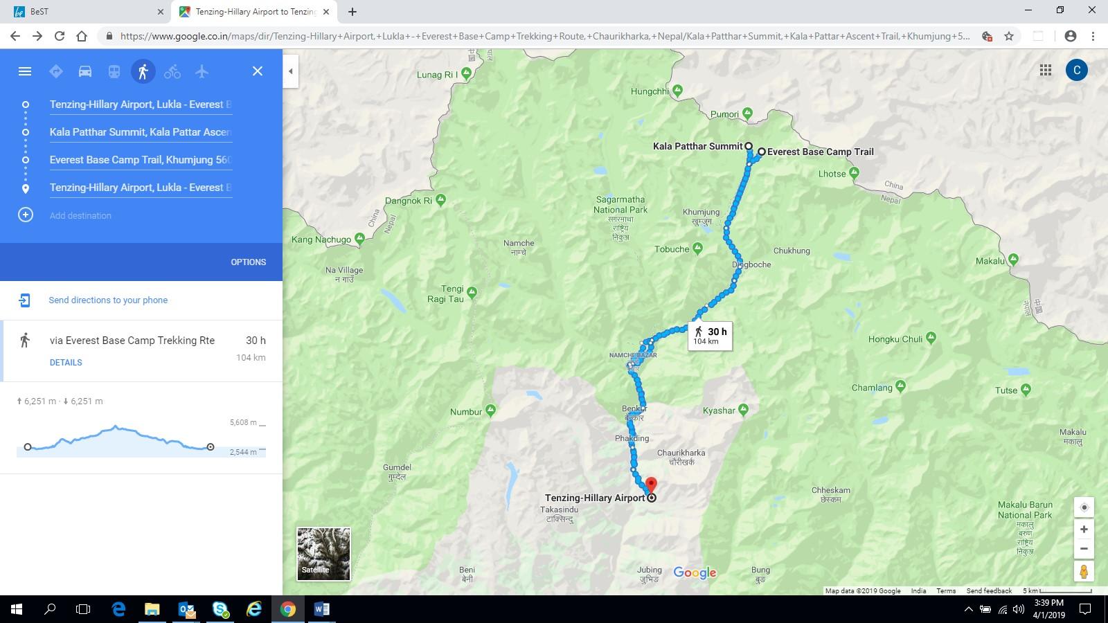 Treking Map_Total.jpg