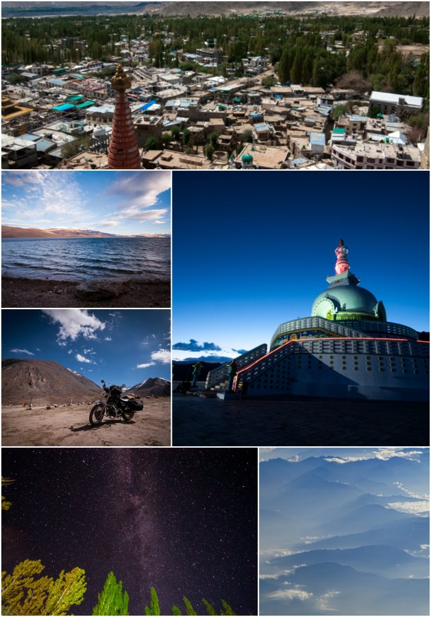 trip_blog_collage.jpg