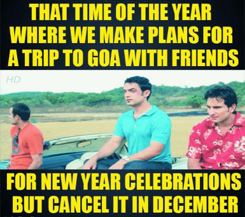 troll-bollywood-memes-tb-that-time-of-the-year-where-5952004.png