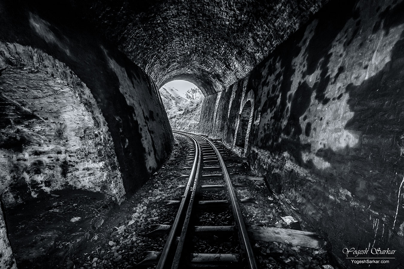 tunnel-and-the-track.jpg