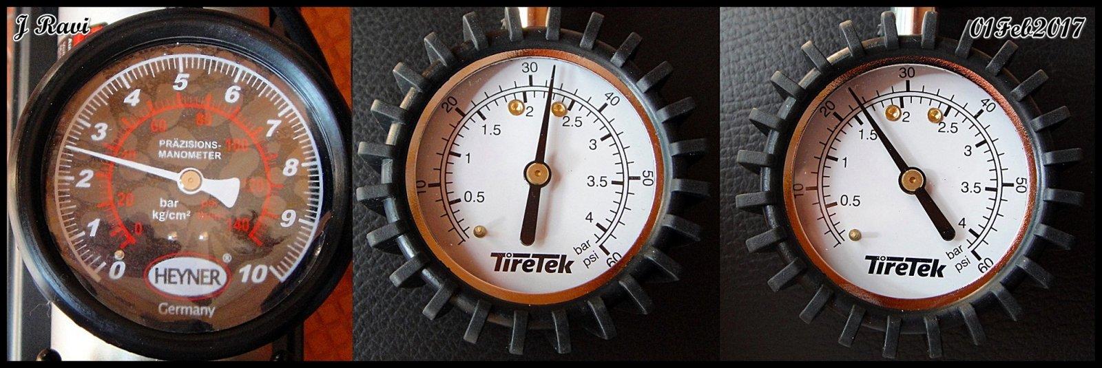 TyrePressure.jpg
