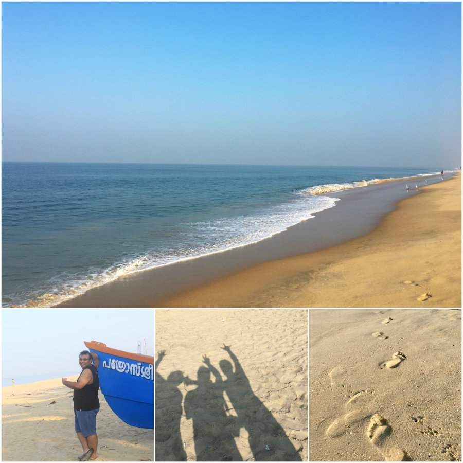UPLOAD_DAY4_MORNING BEACH.jpg