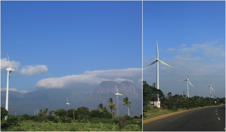 upload_day5_windmills.jpg