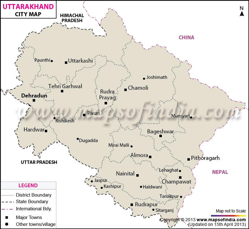 uttarakhand-city-map.jpg