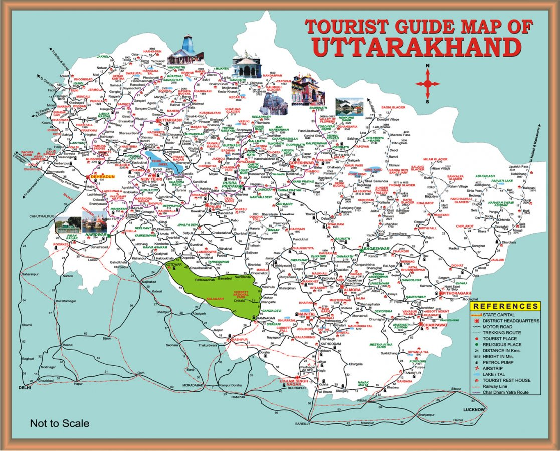 uttarakhand-travel-map.jpg