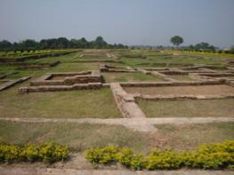 Vaishali.png