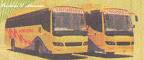 Vaishnavi Travels.jpg