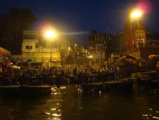 Varanasi dawn1.png