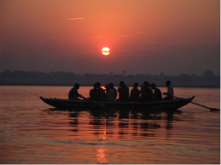Varanasi dawn2.png