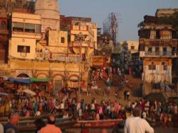 Varanasi Ghat.png