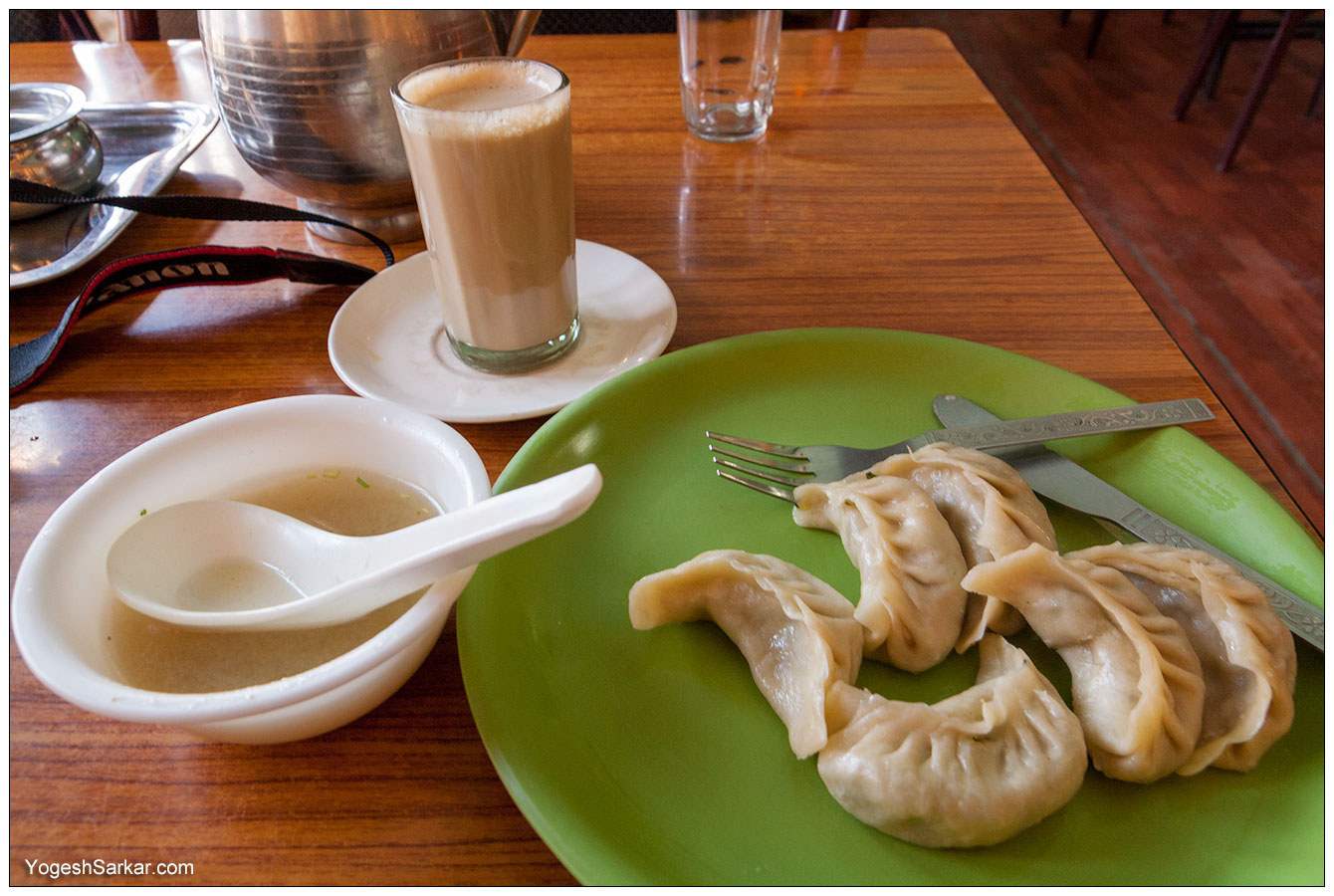 veg-momos-soup-coffee.jpg