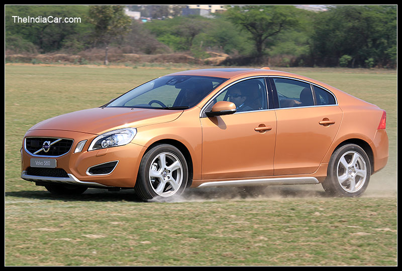 volvo-s60-side-profile.jpg