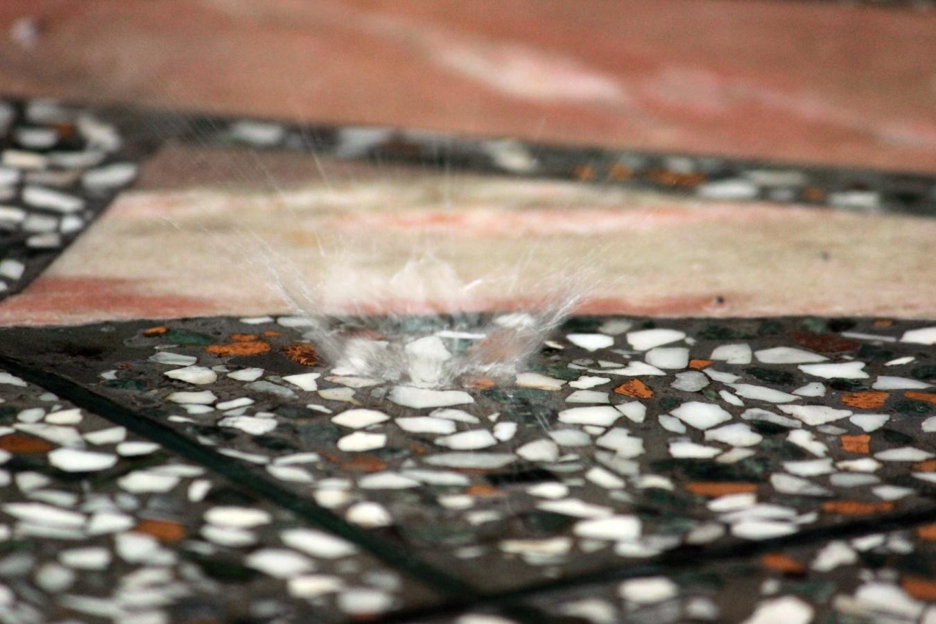 water droplet.jpg