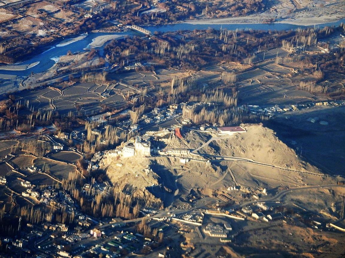 Winter Ladakh 1.jpg