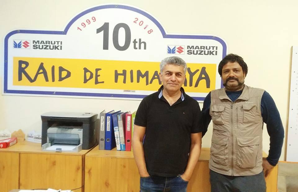 with vijay parmar.jpg