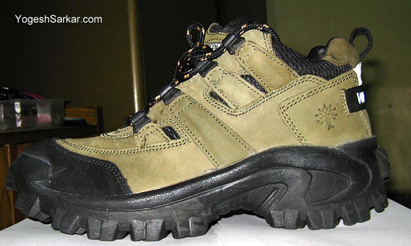 Woodland G 40777 Shoes Jpg