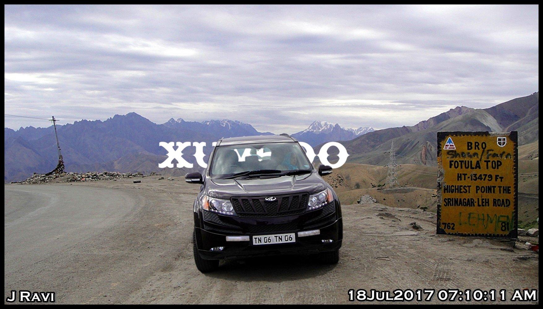 XUV500Kashmir.JPG