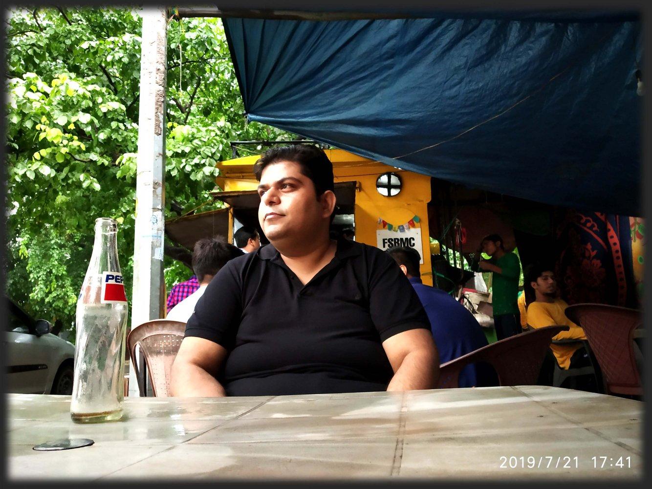 Yogesh Sarkar 21 July 2019 BCMTouring Meet.jpg