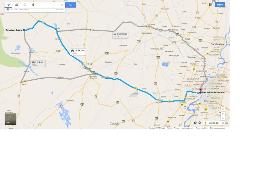 Zainabad to Ahmedabad.jpg